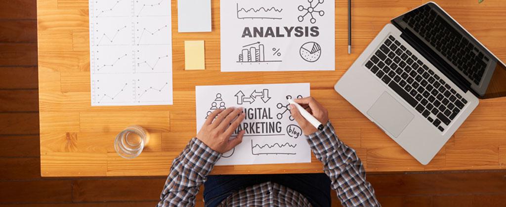 Potrebuje váš biznis online marketingovú stratégiu?