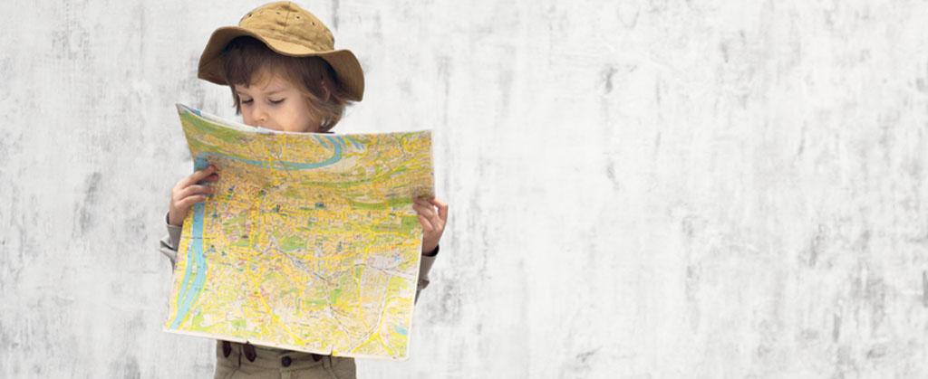 SEO optimalizácia zvýši vašu viditeľnosť vo vyhľadávaniach