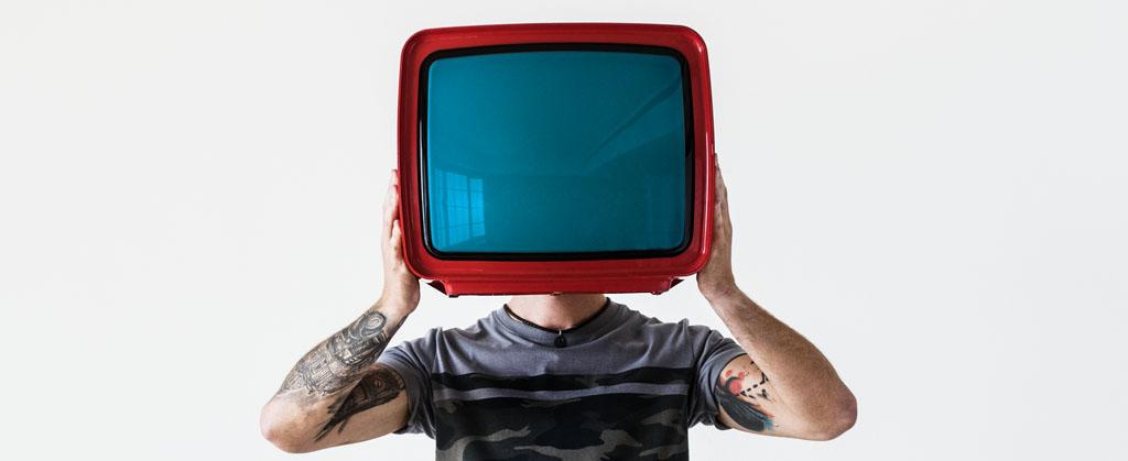 TOP 5 najlepších TV reklám za posledné 2 roky