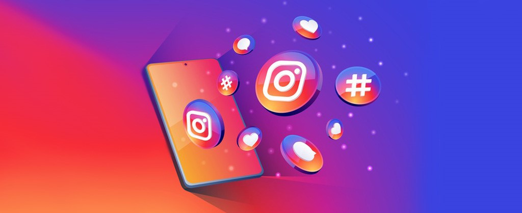 Ako zvýšiť dosah príspevkov vďaka novinkám v Instagram algoritme 2021